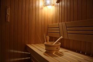 Бани и сауны - отдых для души и тела