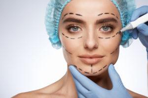 Тенденции пластической хирургии 2020 года